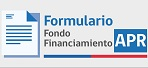 banner_formulario_fondo_financiamiento_apr